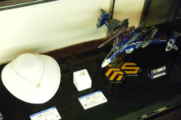 DSCF9161.JPG